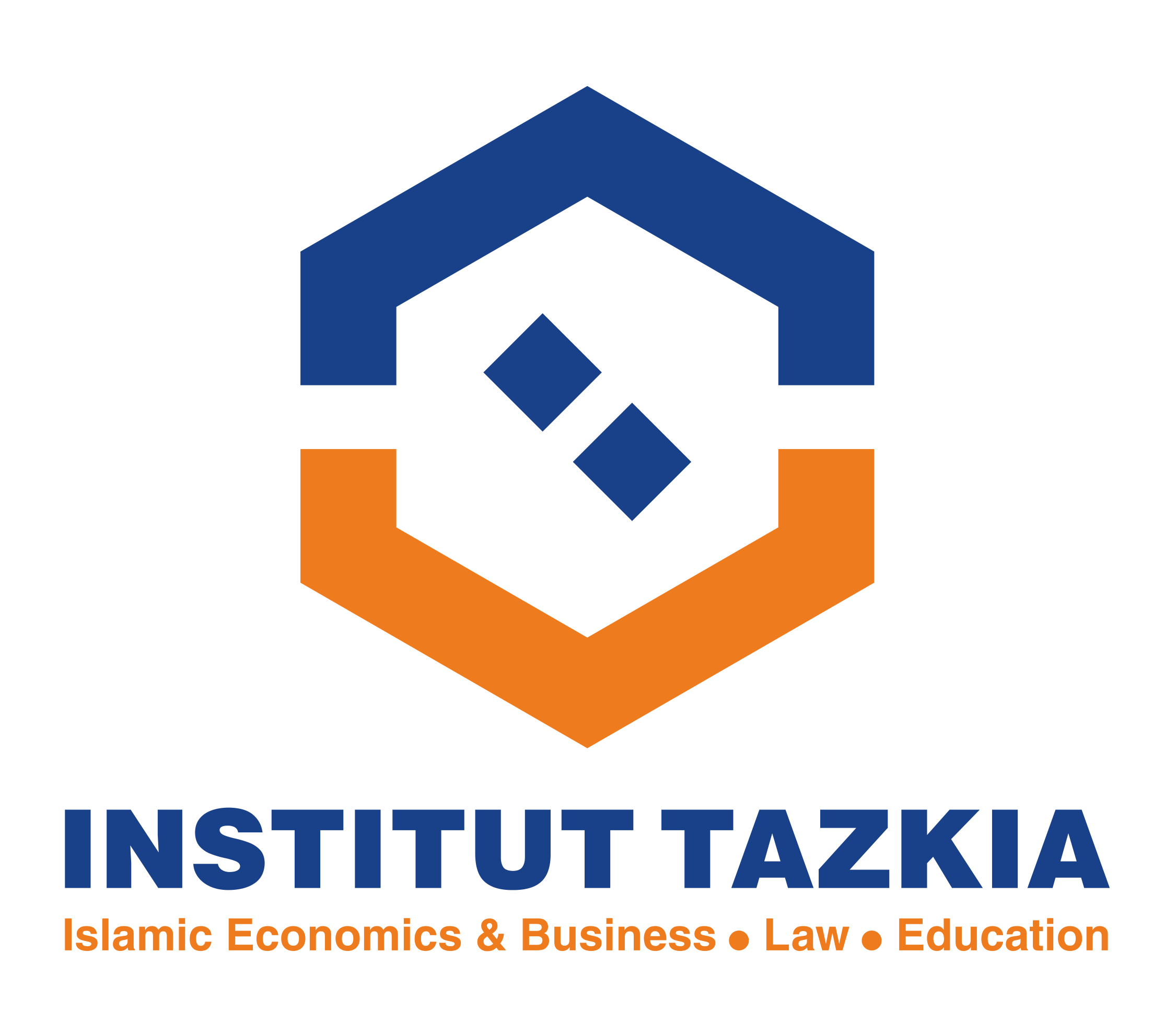 Tazkia Quality Management